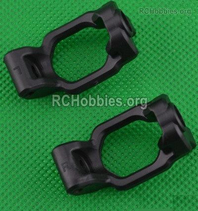 Subotech BG1525 C-Shape Seat Parts. S15061103+1104. It includes the Left and Right.